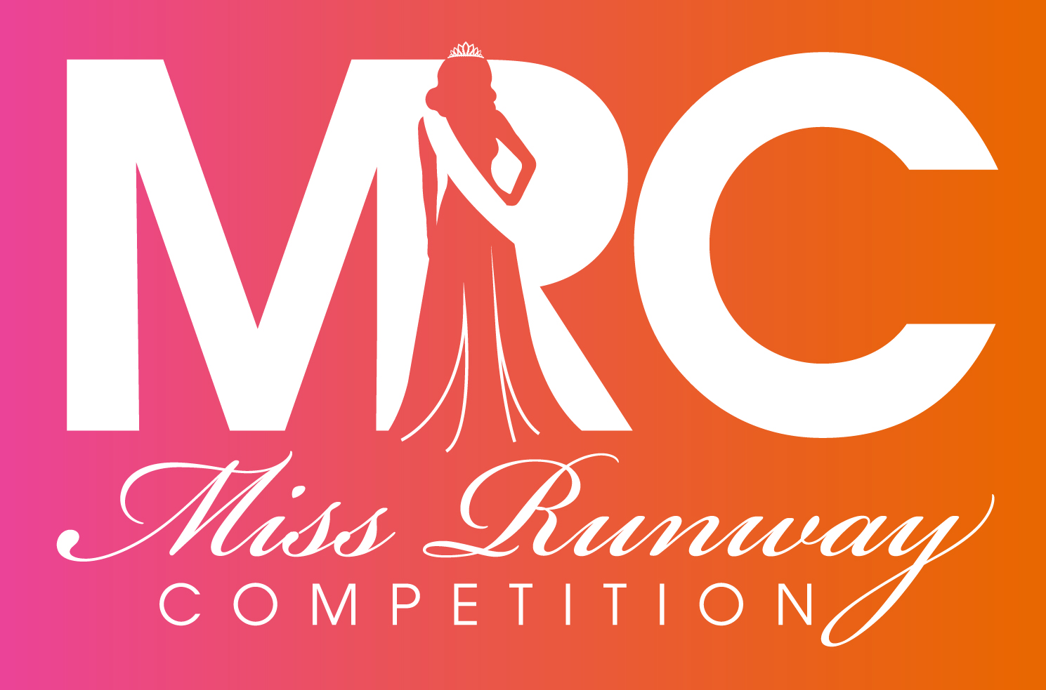 Miss Runway Competition
